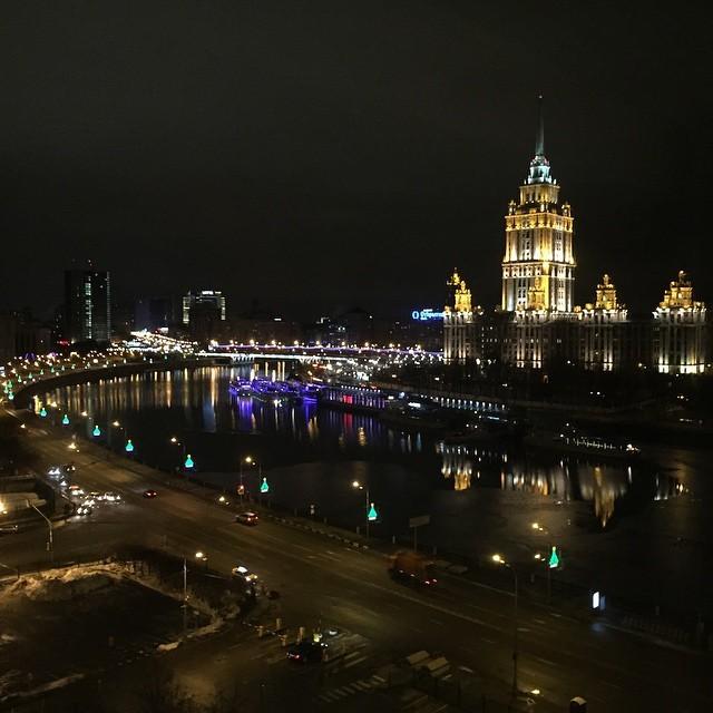 Professeurs de russe : Plus de 25 annes d'exprience dans